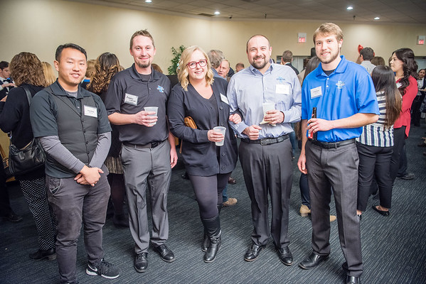VHEDC 2018 Awards Banquet-0021