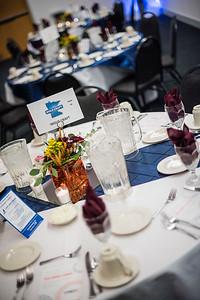 VHEDC 2018 Awards Banquet-0003