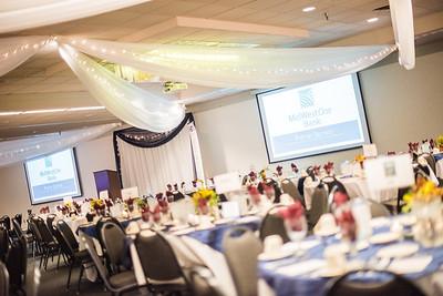 VHEDC 2018 Awards Banquet-0013