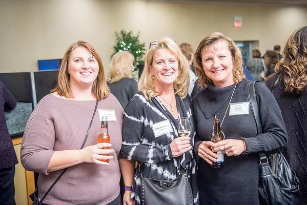 VHEDC 2018 Awards Banquet-0022