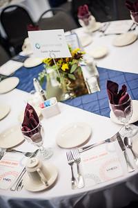 VHEDC 2018 Awards Banquet-0007