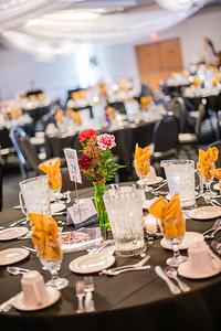 VHEDC 2019 Awards Banquet-9