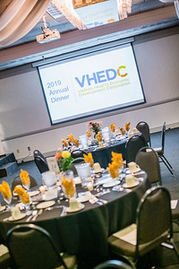 VHEDC 2019 Awards Banquet-8
