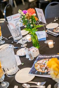 VHEDC 2019 Awards Banquet-5