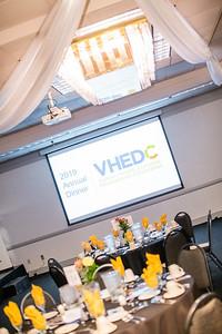 VHEDC 2019 Awards Banquet-7