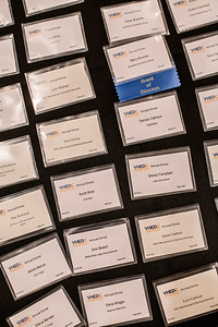 VHEDC 2019 Awards Banquet-11