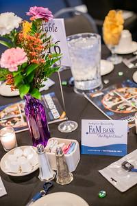 VHEDC 2019 Awards Banquet-3