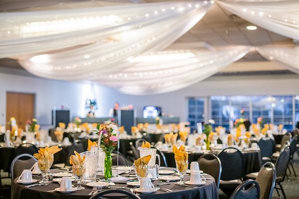 VHEDC 2019 Awards Banquet-4