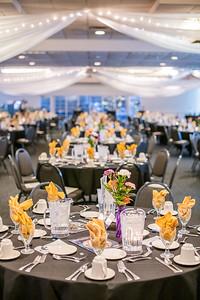 VHEDC 2019 Awards Banquet-2