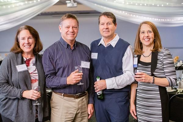VHEDC 2019 Awards Banquet-17