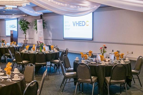 VHEDC 2019 Awards Banquet-1