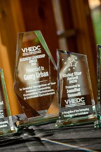 VHEDC 2020 Awards Banquet-0003