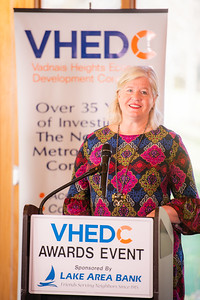 VHEDC 2020 Awards Banquet-0010