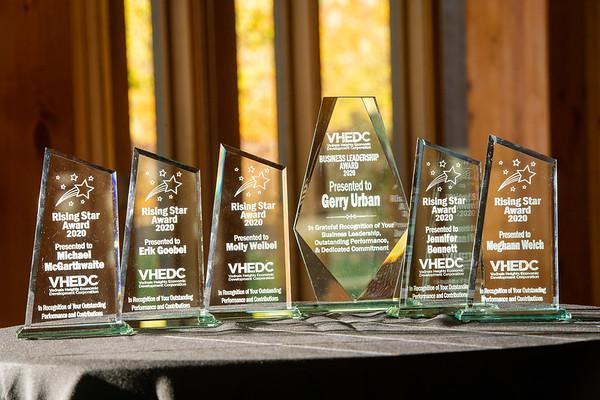 VHEDC 2020 Awards Banquet-0007
