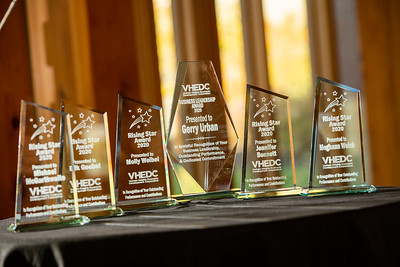 VHEDC 2020 Awards Banquet-0001