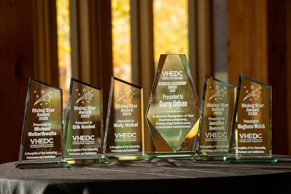 VHEDC 2020 Awards Banquet-0006