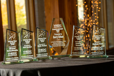 VHEDC 2020 Awards Banquet-0004