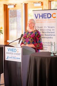 VHEDC 2020 Awards Banquet-0012