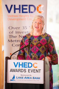 VHEDC 2020 Awards Banquet-0011