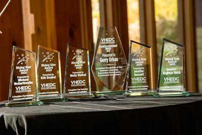 VHEDC 2020 Awards Banquet-0002