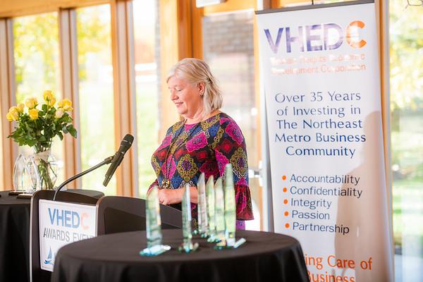 VHEDC 2020 Awards Banquet-0021