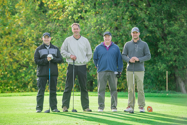 VHEDC Annual Golf Event 2020-0010