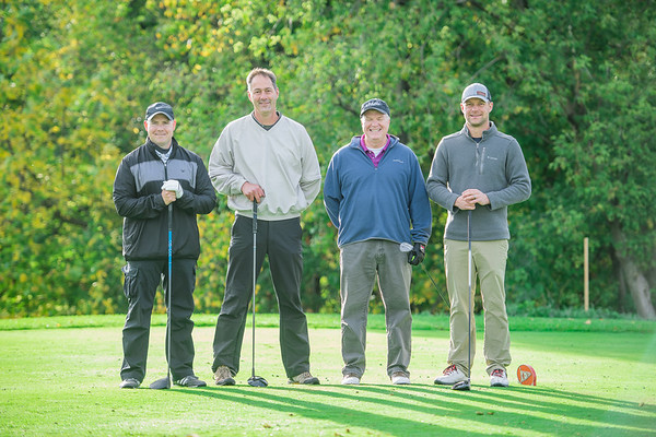 VHEDC Annual Golf Event 2020-0008