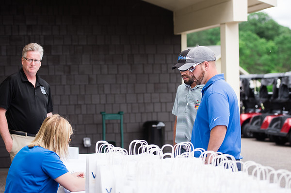 VHEDC Charity Golf Tournament-0005