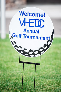 VHEDC Charity Golf Tournament-0001
