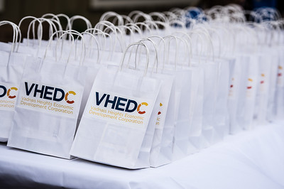 VHEDC Charity Golf Tournament-0004