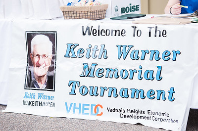 VHEDC Charity Golf Tournament-0009