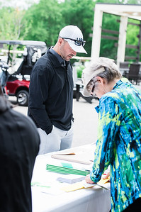 VHEDC Charity Golf Tournament-0015