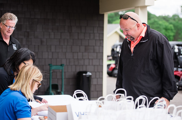 VHEDC Charity Golf Tournament-0006
