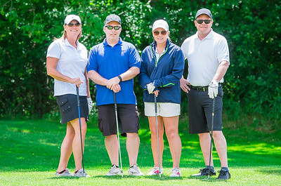 VHEDC Charity Golf Tournament-0022