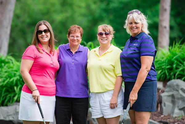 2015 VHEDC Golf Tournament-0008