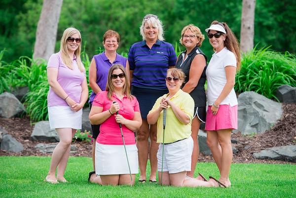 2015 VHEDC Golf Tournament-0011