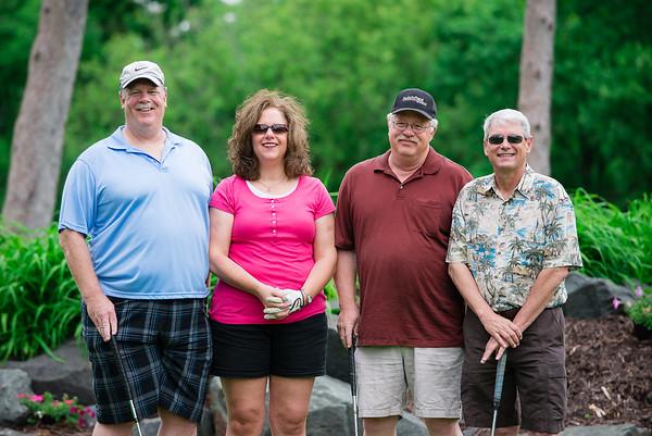2015 VHEDC Golf Tournament-0021