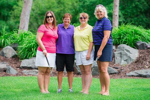 2015 VHEDC Golf Tournament-0006