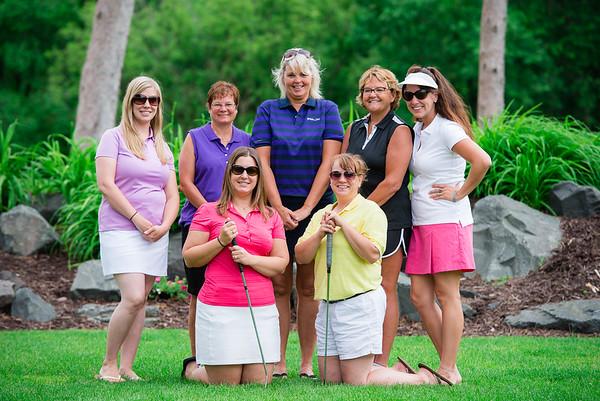 2015 VHEDC Golf Tournament-0010