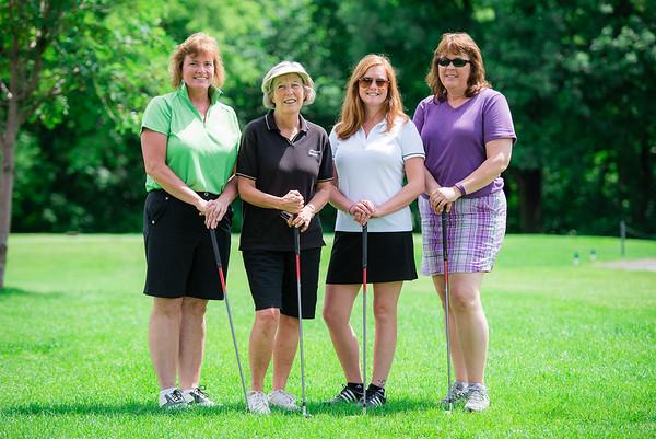 2015 VHEDC Golf Tournament-0002