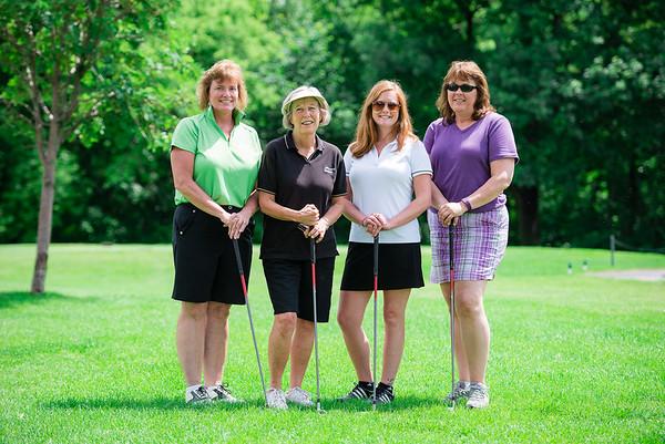 2015 VHEDC Golf Tournament-0003