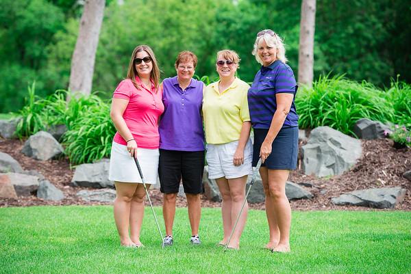 2015 VHEDC Golf Tournament-0007