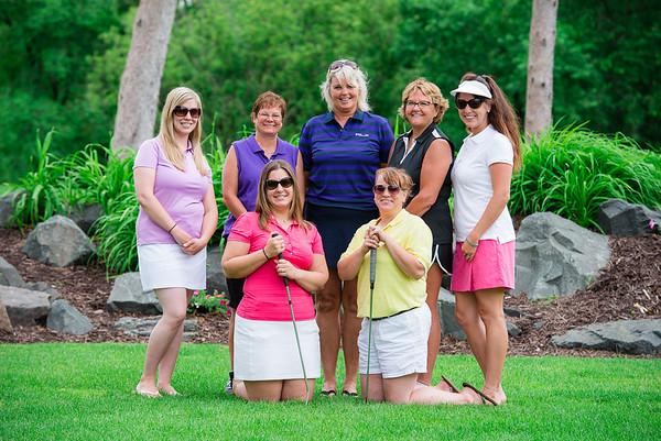 2015 VHEDC Golf Tournament-0013