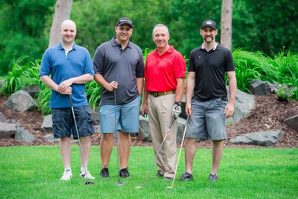 2015 VHEDC Golf Tournament-0023