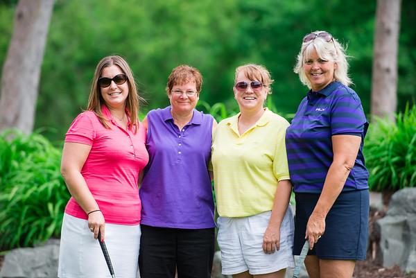 2015 VHEDC Golf Tournament-0009