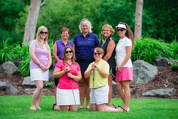 2015 VHEDC Golf Tournament-0012
