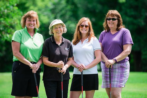 2015 VHEDC Golf Tournament-0005