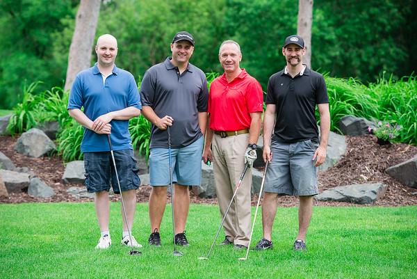 2015 VHEDC Golf Tournament-0024
