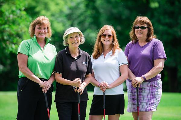 2015 VHEDC Golf Tournament-0004
