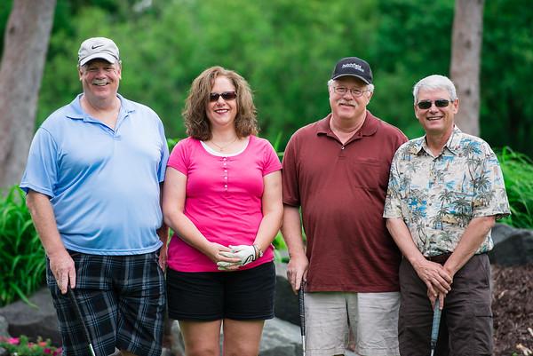 2015 VHEDC Golf Tournament-0020